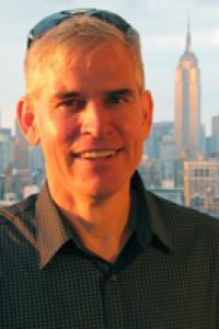 Irvine Business Attorney Thomas L. Gourde, ESQ.