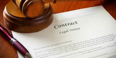 Unfair Business Practices Act California